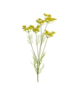 Flowers Kunstbloem