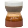 Kruk Ceramic Chestnut