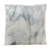 Kussen Marble 45x45