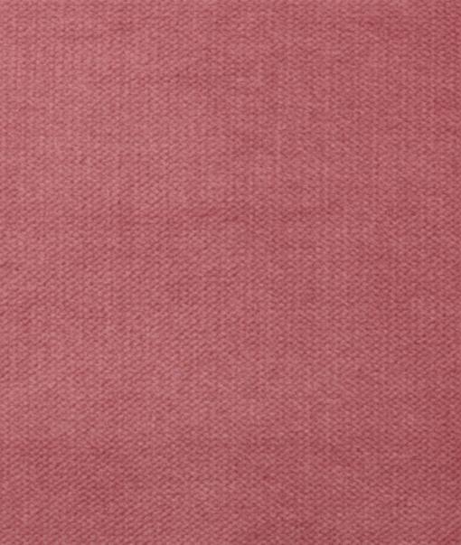 Rodeo Fauteuil Velvet Pink 1