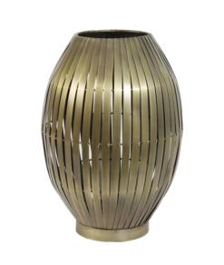 Tafellamp Kyomi Brons