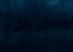 Rodeo 3 Zits Bank Dark Blue 1