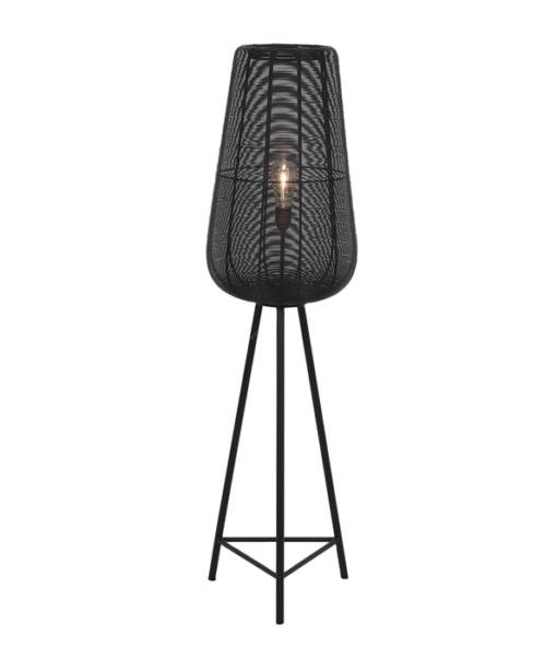 Vloerlamp Adeta 1