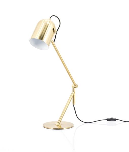 Sleek Tafellamp