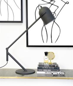 Sleek Tafellamp Z 1