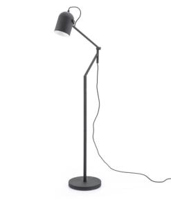 Sleek Vloerlamp Z