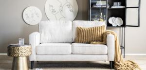 5 Tips Voor Een Sfeervol Interieur