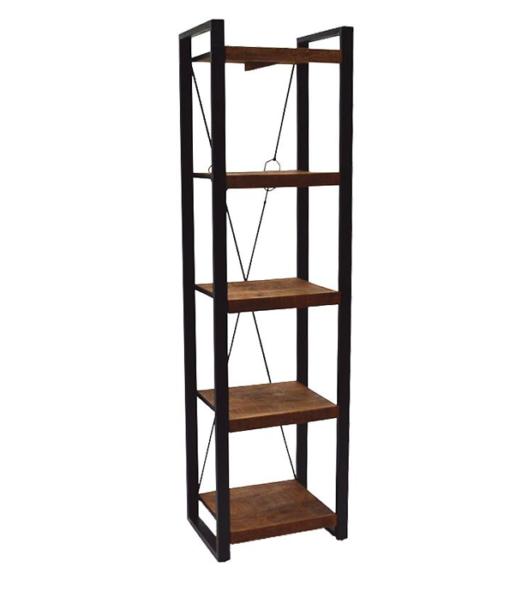 Boekenkast Cabinet