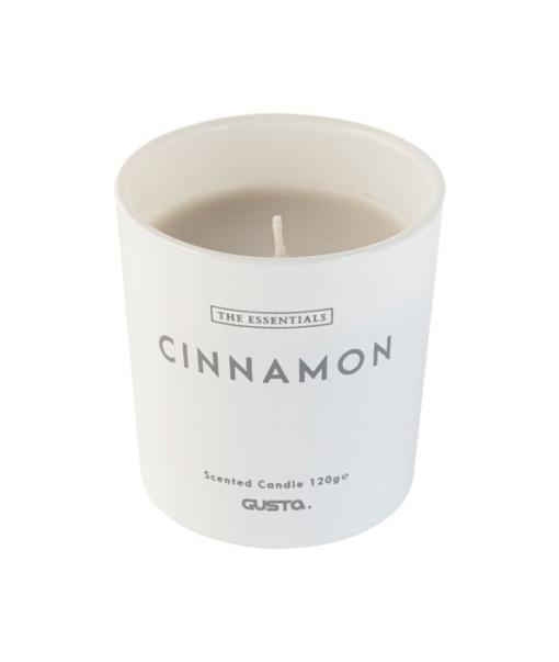 Geurkaars S Cinnamon