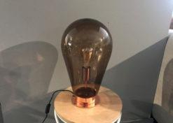 Lamp Goed
