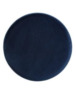 Barkruk Ali Blauw 2