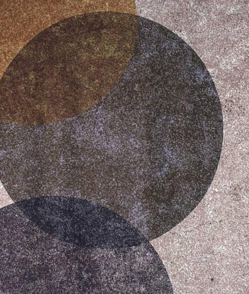 Circles Mix 1