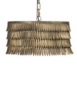 Hawaii Hanglamp