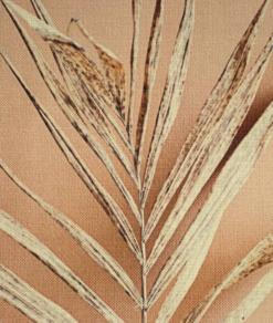 Dried Flower 1