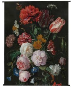 Flowers Multi