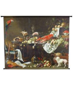 Royal Tafel