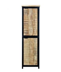 Cod Collection 2 Door Cabinet