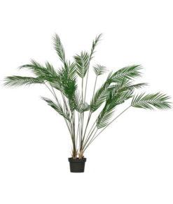 Palm Kunstplant