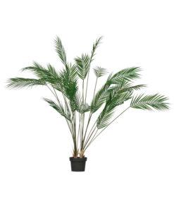 Palm Groen