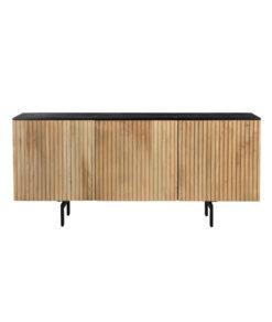 Dressoir Piano 180x40x78
